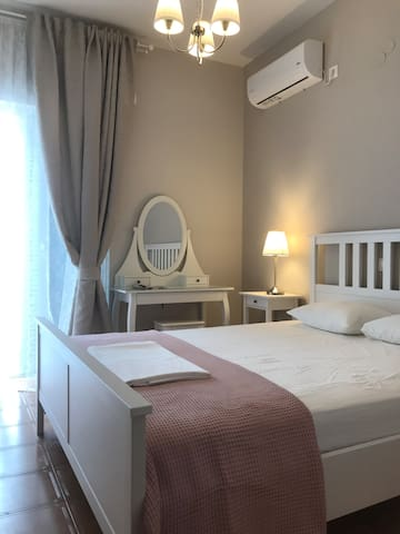 Balatsouras Apartment