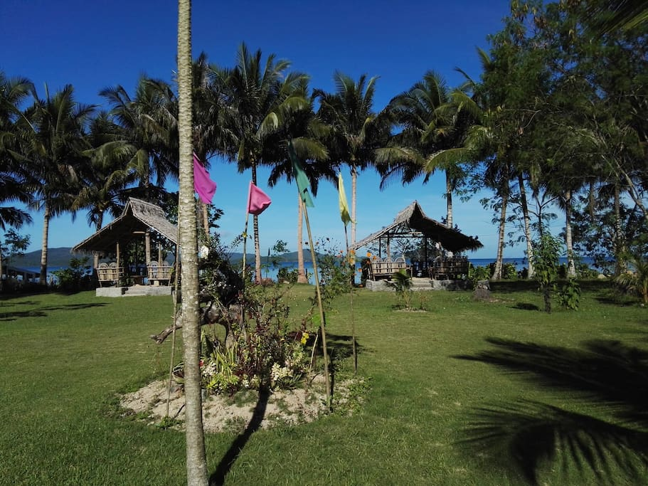 puerto princesa buddhist dating site As with most of palawan, there are many things to do in puerto princesa, like enjoying its unspoiled beaches the biggest buddhist temple in the world.