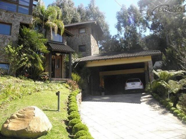 Namaste Casa de Luxo suite casal