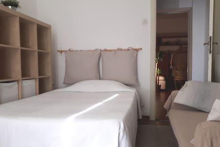 Graziosissima camera a Pisa