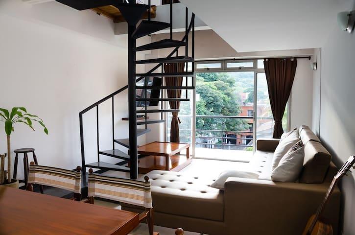 Apartamento Cali Norte - Duplex PH