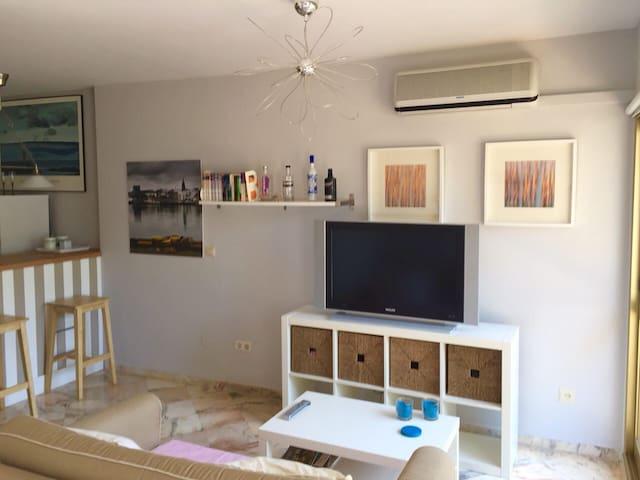 Home Office Furniture Regina