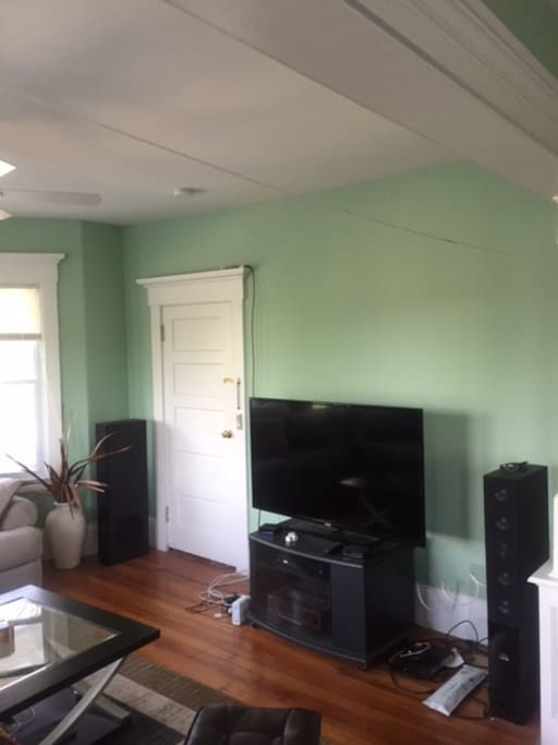 New Bedford Ma Bedroom For Rent Apartments For Rent In New Bedford Massachusetts United States