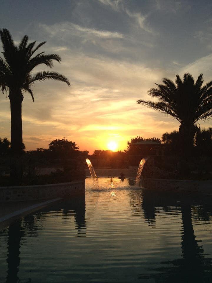 Le vacanze in Masseria Un'oasi di felicità e relax