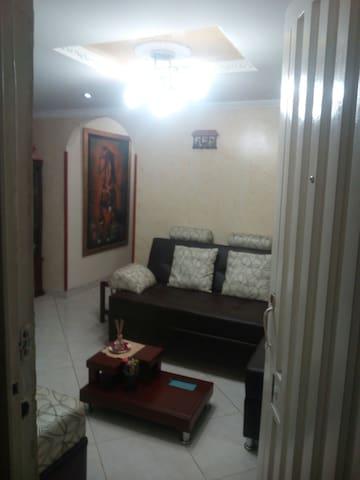 Apto cerca centro histórico Bogota - Bogota - Apartament