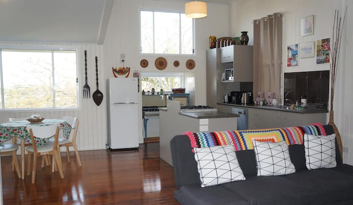 Apartment in the heart of Paddington