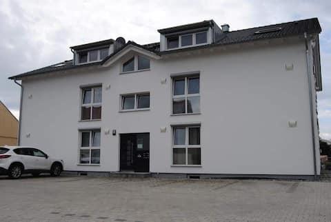 Haus Dilan