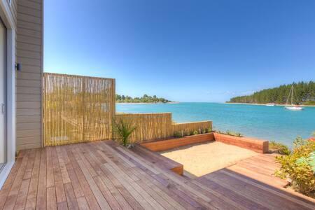 The Beach - Mapua