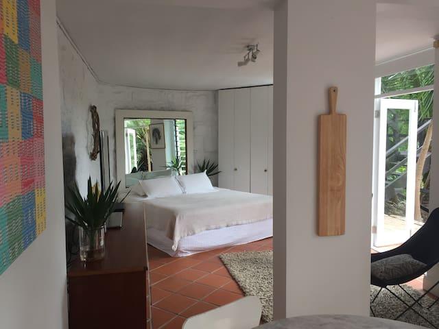 51A chisholm - Avalon Beach - Apartament