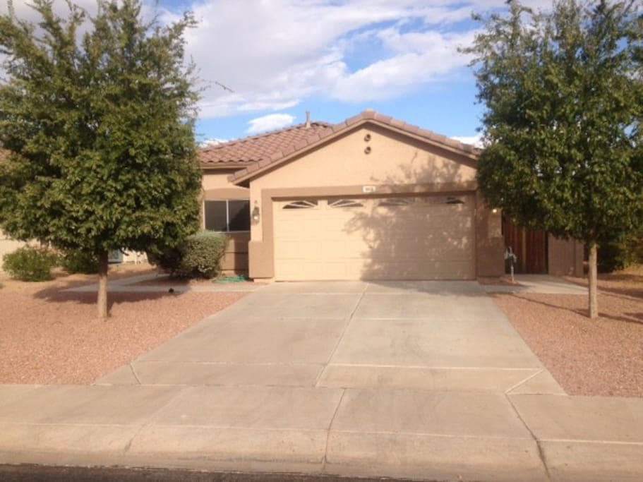 your home away from home houses for rent in gilbert arizona united states
