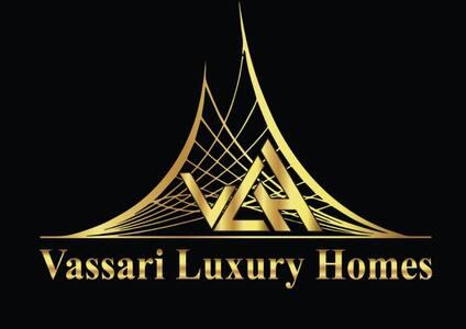 Vassari Luxury Homes