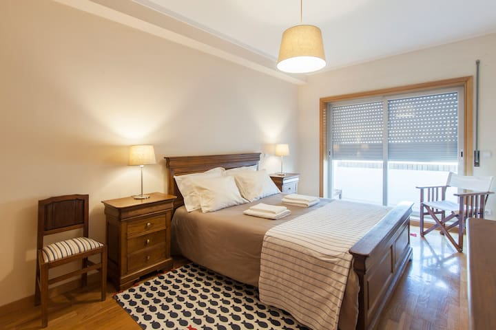 Suite Room_overivew