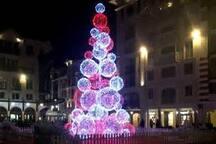Noël à Arcachon