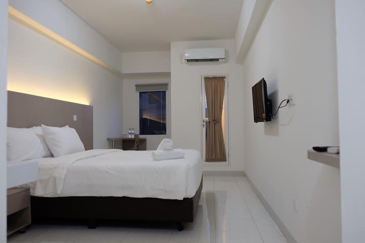 Candiland Apartment - Superior Room (Landlord)
