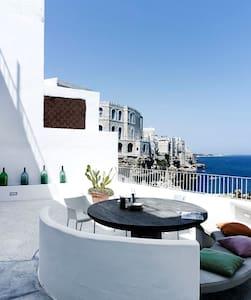 Palazzo Penelope