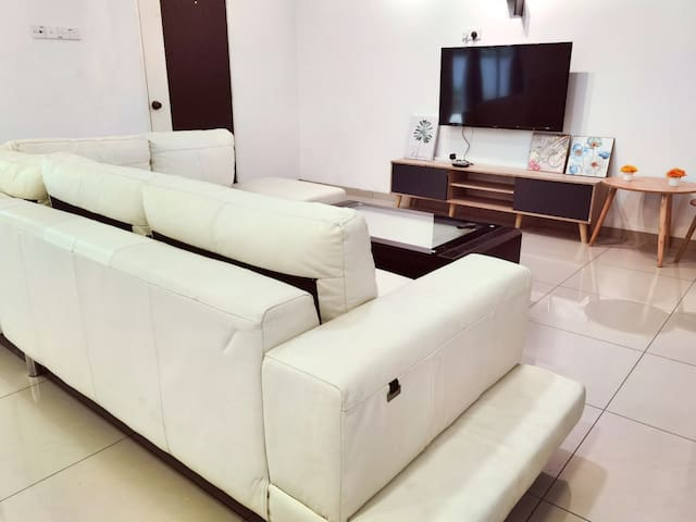 🎉Promotion🎉 Homestay 2 Rooms 2 Bath Rooms