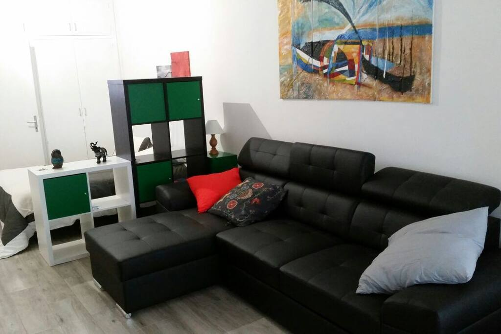 Appartamento bahamas apartamentos en alquiler en puerto - Alquiler apartamento puerto de la cruz ...