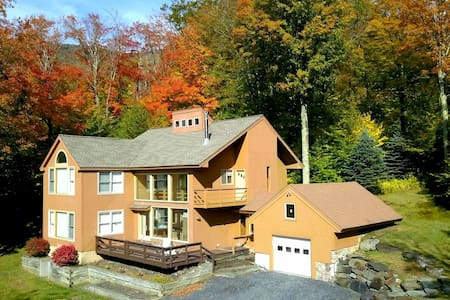 New Listing!! Oma's House