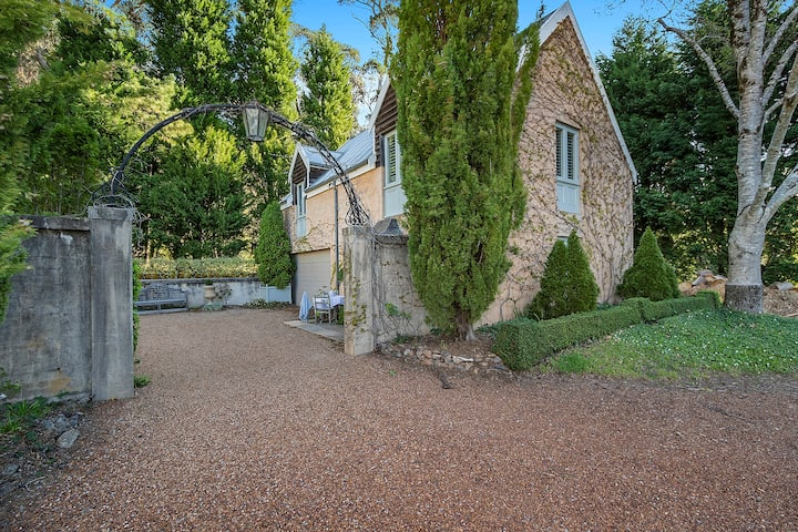 Cook's House - PERFECT FAMILY ACCOMMODATION