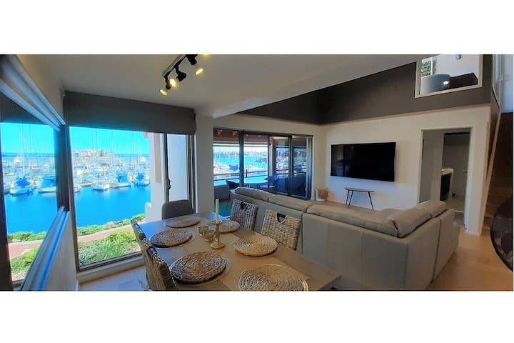Marina Magic - Resort Style Living -Beautiful!