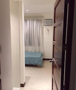 Studio Units for Rent in Pateros, Metro Manila - Pateros