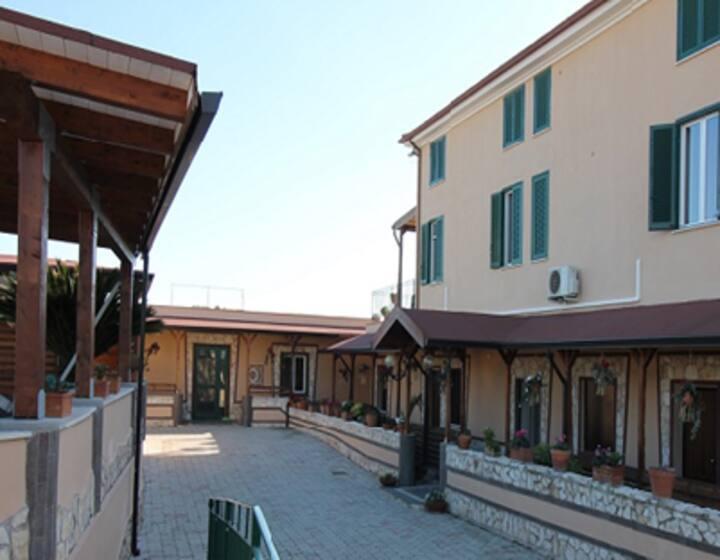 Colle Tiziano