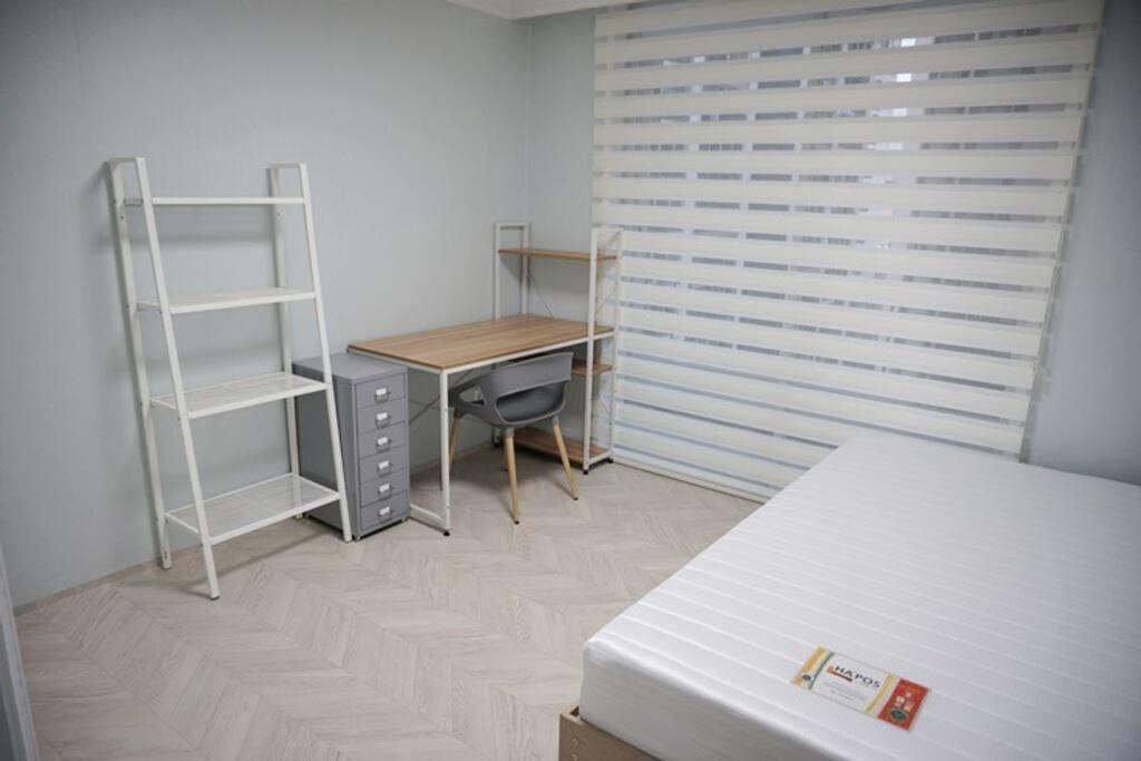 방1(Room1)