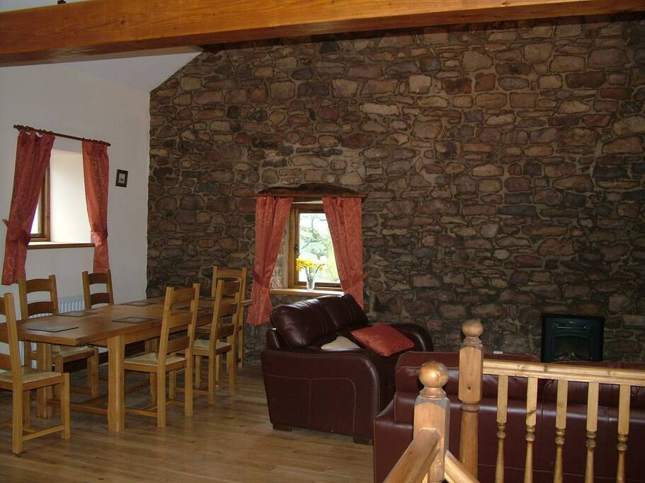 Sycamore Cottage, self catering cottage, Ormside, Nr Appleby,, Lakes Cottage Holidays