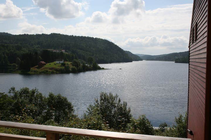 Egdehall
