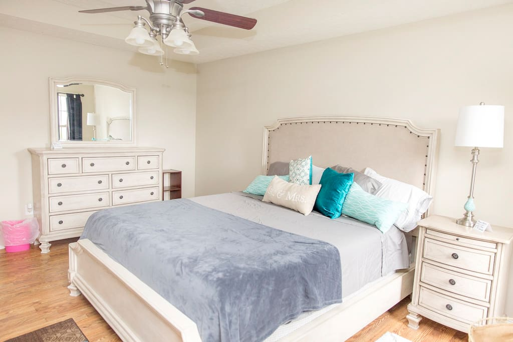 Rooms For Rent In Nicholasville Ky