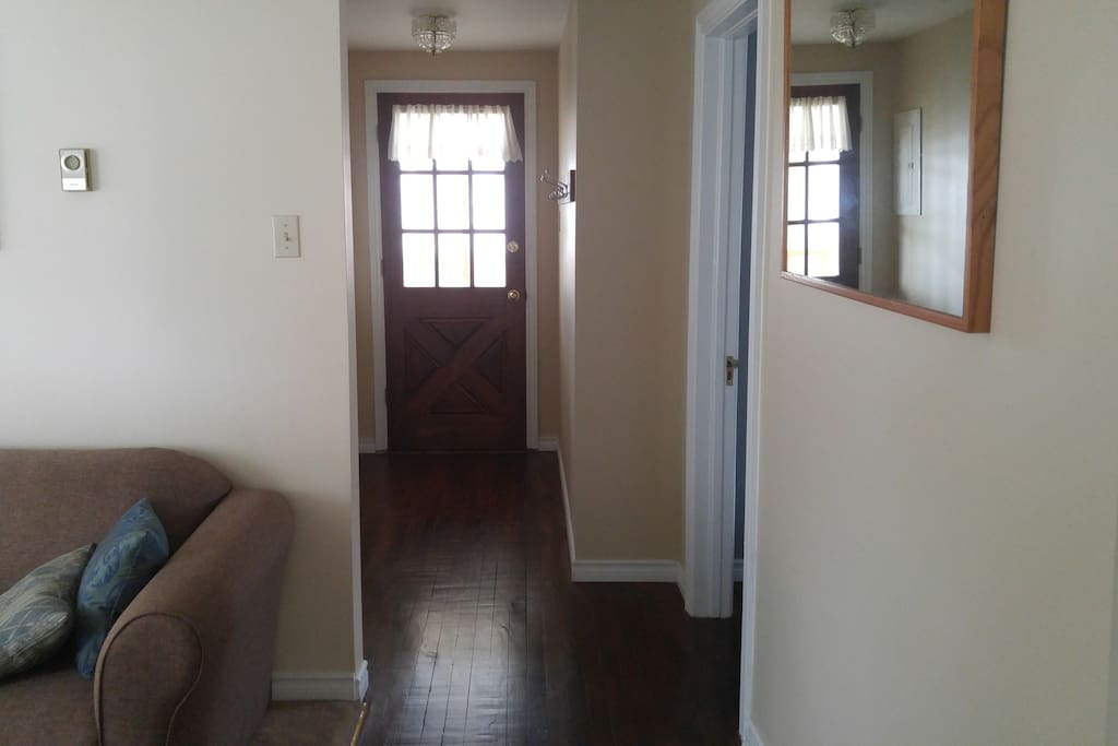 Rooms For Rent Sault Ste Marie Ontario
