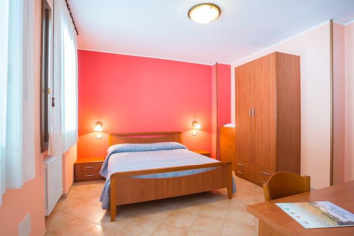 bed and breakfast Colli Berici - Arcugnano