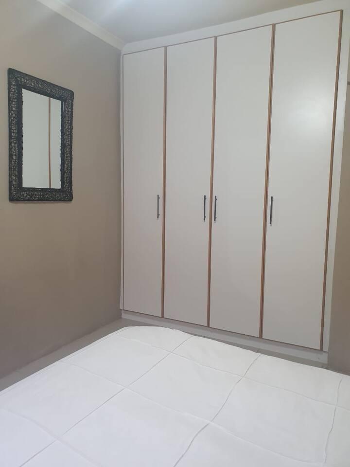 1bedroom flat availability