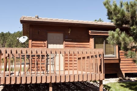 High Country Guest Ranch - #32 Gene Autry