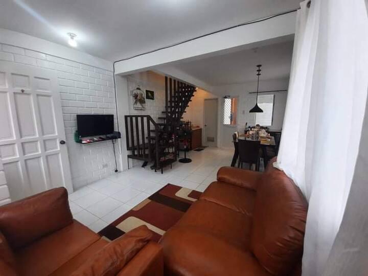 Full House Baclayon Bohol
