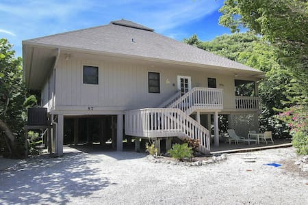 PRICE REDUCED Jan 28 - February 11 - Captiva