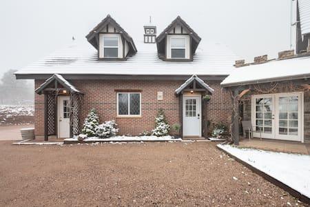 Digbycrofts Guest House