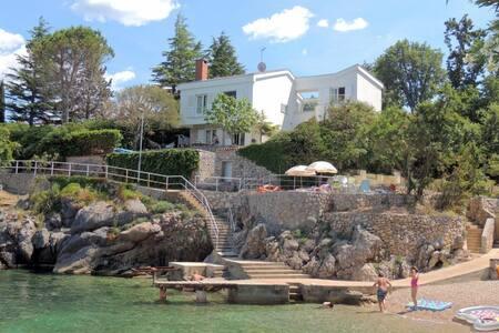 Holiday home Villa Valica 528, Vantačići - Vantačići - Villa