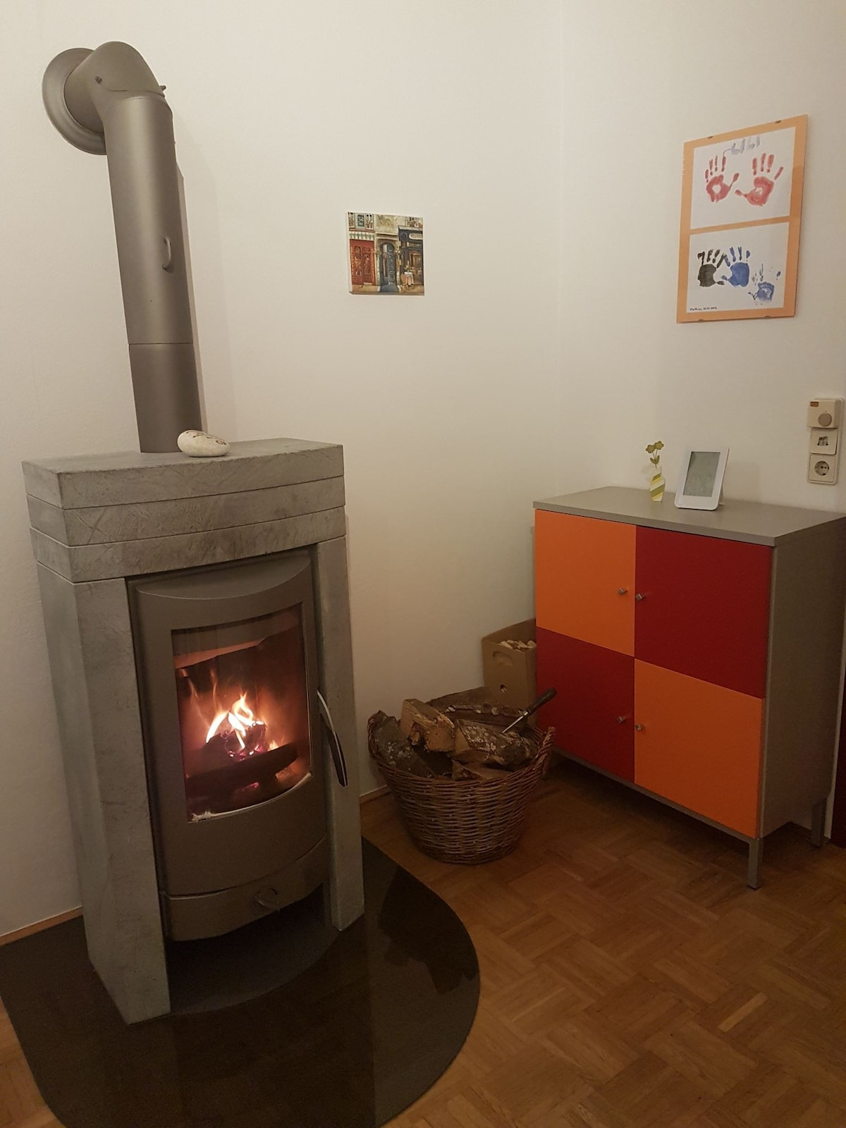 Delightful Sankt Michael Im Lungau 2018 (with Photos): Top 20 Places To Stay In Sankt  Michael Im Lungau   Vacation Rentals, Vacation Homes   Airbnb Sankt Michael  Im ...