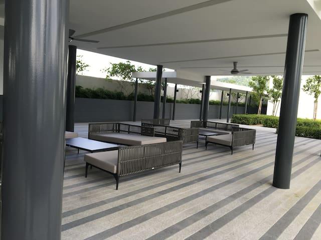 Melawati, Kuala Lumpur (1)