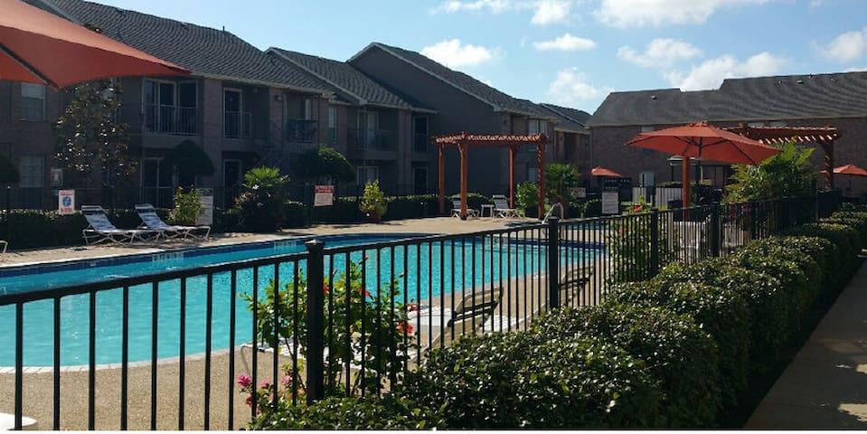 Best Airbnb Near Fort Hood