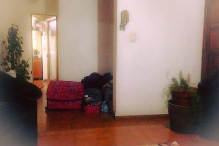Casa en Maipu para 4 personas - Maipú