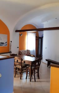 Casa Parlapà