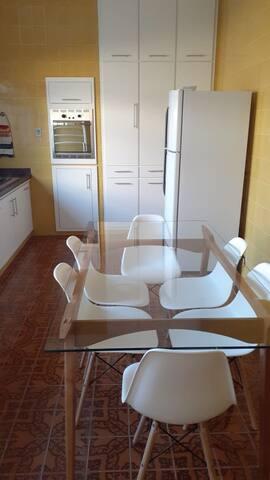 Casa em Cerquilho