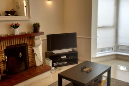 Perfect City Centre House (1 person) - Rathmines - House