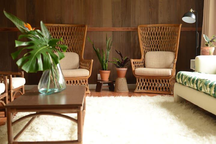 Hale ʻŌhelo