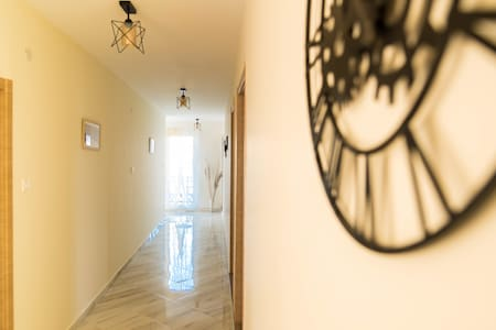 Studio apartament Vukcevic 2