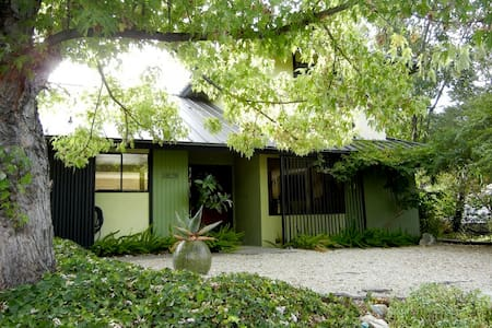 The Peace Pad - Altadena Mountain-Foothills Home - 阿爾塔迪納(Altadena) - 獨棟