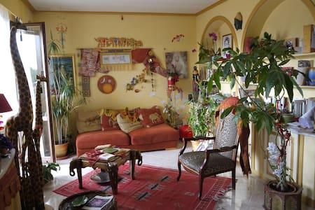 Venezia: casa sul Piave a 40 Km - San Donà di Piave