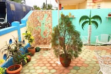 Tere's House 1